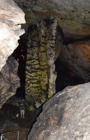 grotte5