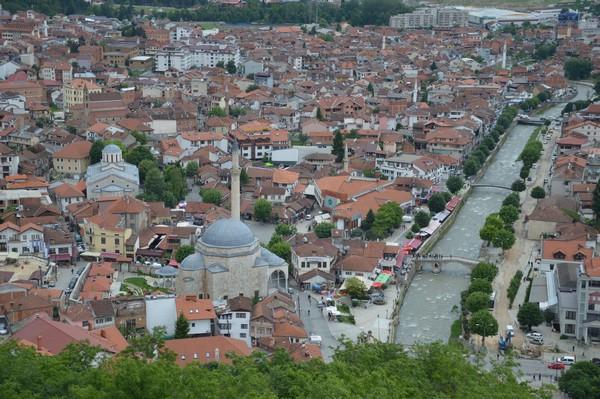 Pizren1