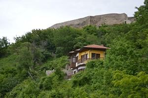 Pizren2