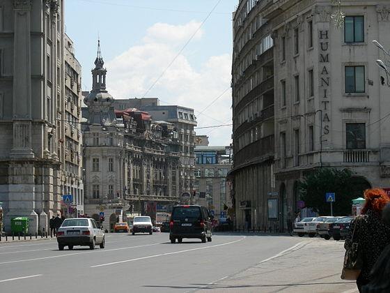 560px-Bucharest_Victoriei_4