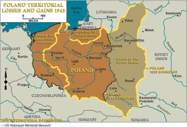 Les-deplaces-allemands-apres-la-seconde-guerre-mondiale3