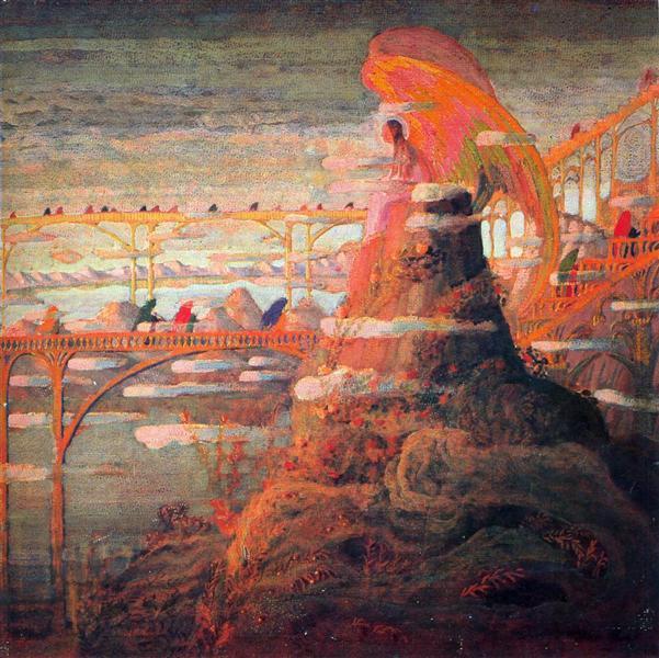 angel-angel-prelude-19091-jpglarge