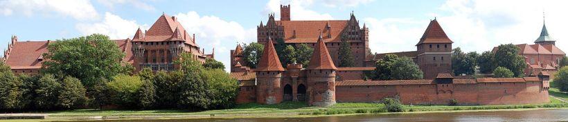 Zamek_krzyżacki_w_Malborku.jpg